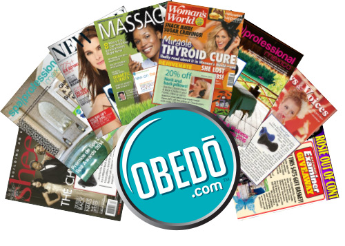 obedo_publications